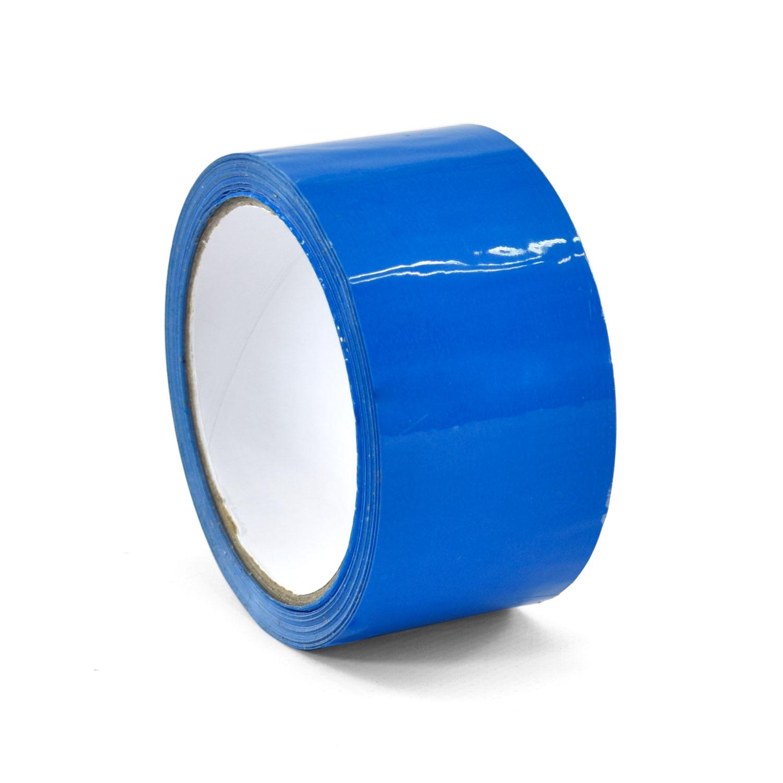 Productos Cintas adhesivas y flejes Cinta adhesiva Cinta adhesiva de PVC Cinta adhesiva PVC colores especiales
