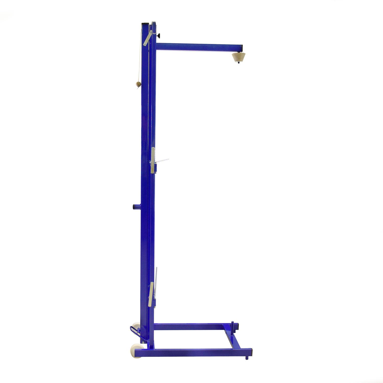 Productos Relleno y protección Portarrollos Portarrollos Portarrollos vertical